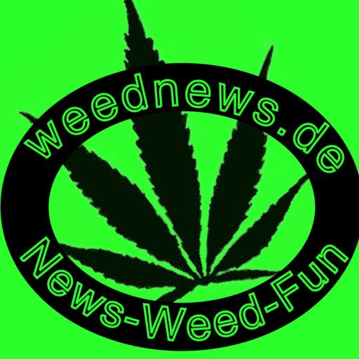 Weednews.de