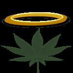 Cannabis als Wunderheilmittel
