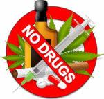 Nachweisbarkeit THC: Darauf müsst ihr achten